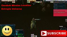 Planet Arkadia: Carabok 100 Kill Mission with location Planets, It Works, Games, Gaming, Nailed It, Plays, Game, Toys