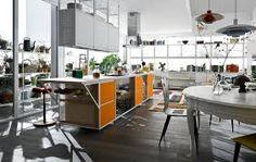 cucina meccanica demode - Cerca con Google