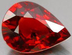 granada-pedra-preciosa-de-janeiro-guardia-do-amor-paixao-fidelidade-decisao-sexo-e-simpatia
