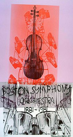 41 Best Symphony Poster Inspiration images in 2016 | Art