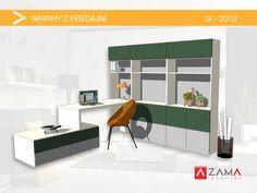 Kids Room Furniture, Custom Furniture, Office Desk, Home Decor, Bespoke Furniture, Desk Office, Decoration Home, Desk, Room Decor