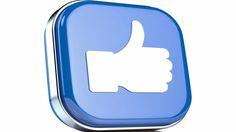 Cómo aumentar tu visibilidad y tu popularidad en Facebook