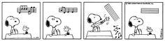 Jan 29, 1983 SNOOPY!!