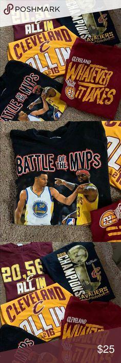 41 Best NBA MVP's images | Nba, Nba mvps, Nba basketball