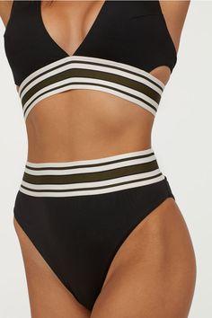 95f821fd4f 24 Best Top Bikini Styles for 2018 images | Summer bikinis, Bikini ...