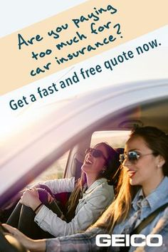 Geico Car Quote How Much Could You Save On Car Insurance Find Out With A Fast Free .