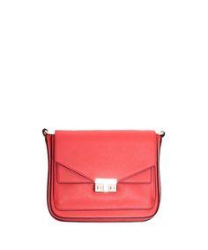8f3ba9ee9f Tory Burch T-Lock mini bag