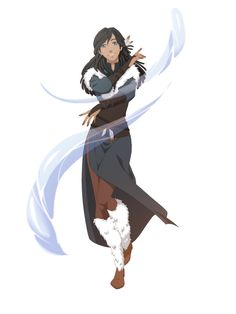 avatar outfits drawings - Google Search