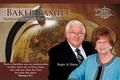 Missionaries « Macedonia World Baptist Missions, Inc.the Bakers