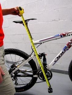 There are many different kinds and styles of mtb that you have to pick from, one of the most popular being the folding mountain bike. The folding mtb is extremely popular for a number of different … Bike Mtb, Bike Trails, Recumbent Bicycle, Road Cycling, Cycling Bikes, Cycling Art, Cycling Jerseys, Mtb Training, Hardtail Mountain Bike