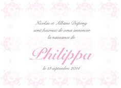 Philippa www.fairepartboheme.com