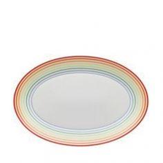 arzberg-tric-colours-vleesschaal-33cm-240x.jpg (240×240)