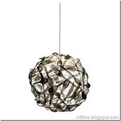 Luminárias criativas (3)