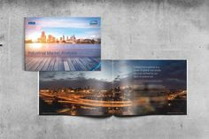 MDOT Agency Branding Strategy Design Communications Somerset West Cape Town Digital Campaigns FNB Discovery Hollard Old Mutual Standard Bank Digital Campaign, Branding Design, Layout, Marketing, Page Layout, Corporate Design, Identity Branding, Brand Design