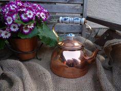 http://de.dawanda.com/product/78595755-schoener-Kupferkessel-Original-NIJHOF-Holland