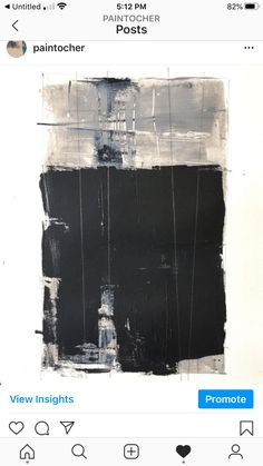 Oil Mix, Abstract Oil, Paper Art, Skyscraper, Contemporary, Painting, Papercraft, Skyscrapers, Painting Art