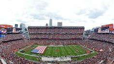 It's the Washington Redskins vs the Cleveland Browns at 8 p.m. (eastern time) on CBS and CSN in week 1 of the 2015 preseason.  Find information here on the Redskins-Browns game time, the TV channel it's on, the Chiefs full 2014 schedule, how to stream live online, odds, announcers, picks and more.