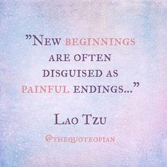 #thequoteopian #quotes