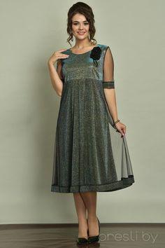 Кращих зображень дошки «Мода для дівчат»  341 у 2019 р.  f6db86b7d7277