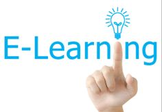 So to ease your worries about #E-learning, GyanSha InfoTech will provide quality material, accurate data and detailed videos so as to make learning as easy for you as having fun.