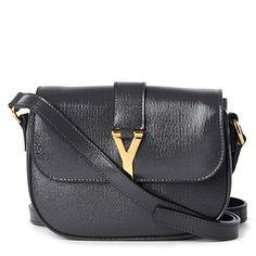 Wishlist: Bags, Clutches on Pinterest   Miss Dior, Mini Bag and ...