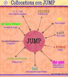English Speaking Skills, Learn English Grammar, English Writing Skills, English Idioms, English Language Learning, English Phrases, Learn English Words, English Lessons, Teaching English