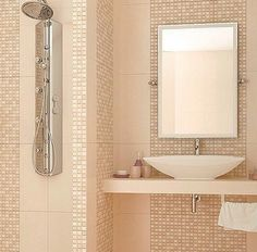 Altra Mosaic – аристократическая роскошь в современном дизайне Богатый ассортимент моделей дает фабрике возможность угодить даже самым взыскательным клиентам ☝Убедитесь сами: http://santehnika-tut.ru/mozaika/altra/ #ванная #сантехника #плитка