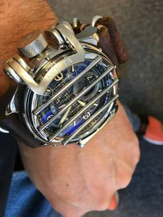 Invicta Russian Diver Nautilus https://www.thesterlingsilver.com/product/g-shock-mens-watch-ga-100mb-1aer/