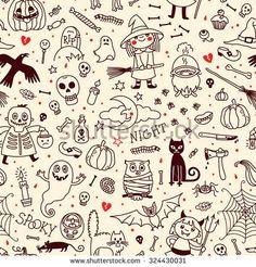 http://seamlesssamples.com/hash/bigthumbs/2/0/c/1/20c1-vector-halloween-seamless-pattern-halloween-background-vector-halloween-pumpkin-ghosts-cats-skulls-bats-324430031.jpg