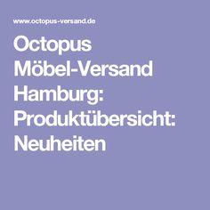 1000 ideas about octopus m bel on pinterest. Black Bedroom Furniture Sets. Home Design Ideas