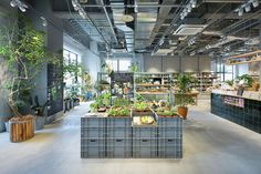 Galeria de TODAY'S SPECIAL Kyoto / Schemata Architects - 4