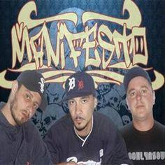 Manifesto Fé no Bem 2005 Download - BAIXE RAP NACIONAL