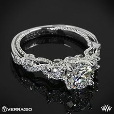 I'm never getting married but this would be pretty in gold