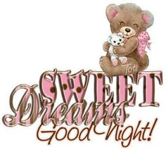 Good night sister and all,have a peaceful sleep God bless xxx❤❤❤✨✨✨🌙❄❄❄ Good Night Babe, Good Night Sister, Cute Good Morning Quotes, Good Night Friends, Good Night Sweet Dreams, Good Morning Gif, Good Morning Good Night, Good Night Quotes, Morning Light