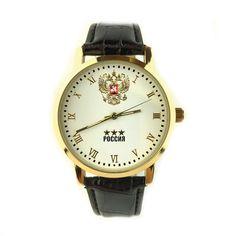 Мужские часы PERFEСT P-6510, Москва