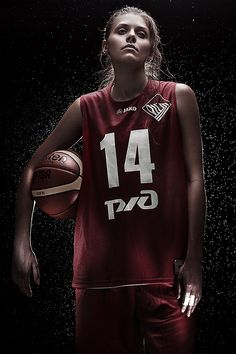 Basketball by Vladimir Zotov on - Sport-Portraits - Sport Basketball, Basketball Senior Pictures, Basketball Shooting, Harden Basketball, Basketball Videos, Volleyball Drills, Basketball Birthday, Volleyball Quotes, Volleyball Gifts