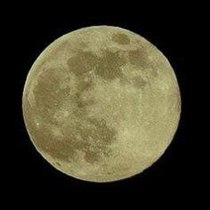 Energia lunar a full #terapiasnaturales #greenlove www.amazonsecretsspa.com