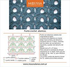 Tres fantastique stitch -- Portuguese blog.  Charted.