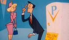 Economics Films & Cartoons   During the process of editing Economics for Everybody, we discovered a treasure trove of old films and cartoons on economics. All of these are available for download on The Internet Archive.