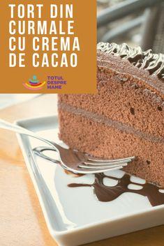 Stevia, Pudding, Desserts, Food, Bebe, Tailgate Desserts, Deserts, Custard Pudding, Essen
