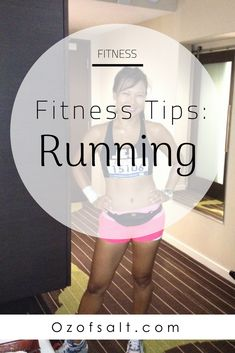 some fitness tips on how to add running to your exercise routine. Fitness for Women Running Basics Lifestyle Changes FItness Workouts Goal Setting Running Tips Exercise How To Start Running, Running Tips, How To Run Faster, Running Women, Best Fitness Programs, Workout Programs, Cycling For Beginners, Workout For Beginners, Fitness Tips For Women