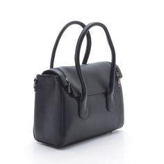 Женская сумка Celiya XL70953 Black - интернет-магазин Clutches