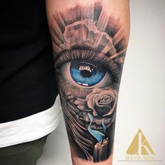 A imagem pode conter: uma ou mais pessoas tattoo designs ideas männer männer ideen old school quotes sketches Neck Tattoo For Guys, Tattoos For Guys, Tattoos For Women, Tattoo Henna, Ankle Tattoo, Best Sleeve Tattoos, Tattoo Sleeve Designs, Foot Tattoos, Forearm Tattoos