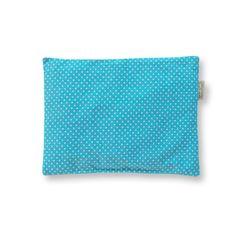 Fejfájástól a légzési nehézségekig, alvászavartól a reumáig, csípéstől a fogfájásig számos kellemetlen tünet esetén hasznos a sópárna. Problémától függően felmelegítve vagy lehűtve is bevethető.    100%-ig természetes, prémium minőségű összetevőkkel. 100% pamut huzatban. Töltet: 500 g (± 10%) Bags, Products, Handbags, Bag, Gadget, Totes, Hand Bags