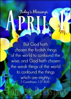 Days Of The Year, Months In A Year, Bible Verses Quotes, Bible Scriptures, What Day Is It, New Month, Good Morning Greetings, Daily Prayer, Verse Of The Day