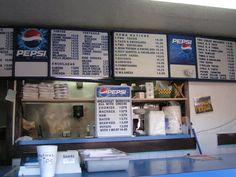 Juanitas Taco Shop