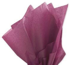 Solid Tissue Paper - Solid Tissue Paper, Cabernet, 20 x 30' (480 Sheets) - BOWS-11-01-34 >>> Check out this great product.