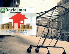 lowest home mortgage rates-We are Mortgage Agents we serve the various services. Our company located in Canada  and here we serve the cheaper rates for current mortgage loan rates Services   and  mortgage renewal bad credit for Clients. our company have a experts to take out over your problems here easily to maintain loan and financial issue. #current mortgage loan rates #commercial property mortgage payment calculator #lowest home mortgage rates