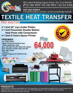 Mini 3d Sublimation Machine Heat Press Machine