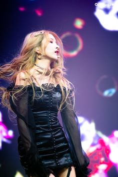 Discover recipes, home ideas, style inspiration and other ideas to try. Blonde Hair Korean, South Korean Girls, Korean Girl Groups, Gfriend Sowon, Best Kpop, Girl Fashion, Fashion Outfits, G Friend, Soyeon